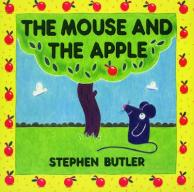 The Mouse and the Apple book